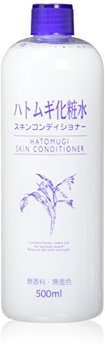 hatomugi-skin-conditioner-500ml
