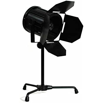 Hollywood Movie Studio Desk Lamp By Unknown Amazon Com