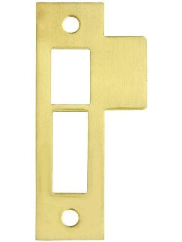 Bestselling Lock Replacement Parts