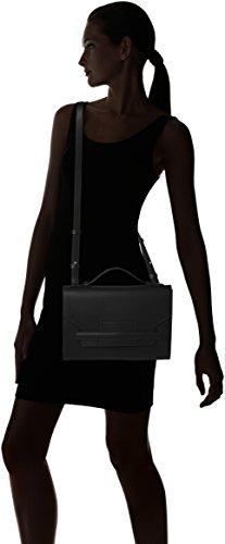 black Femme Vanessa Sac Connection Noir French 1 q58tPOXxtw