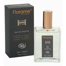 florame-fresh-woods-eau-de-toilette-spray-for-men-34-ounce