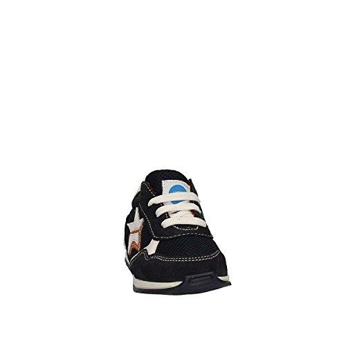 MELANIA ME2068D7E.A Zapatos Niño Azul