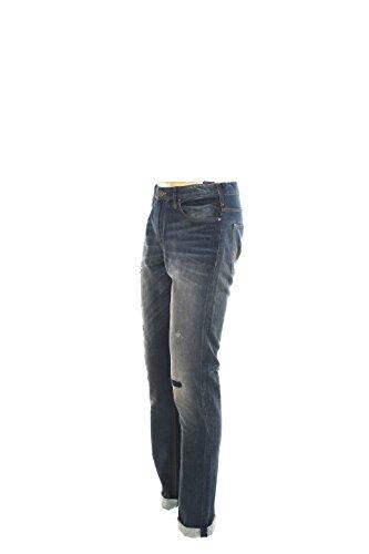 Jeans Uomo Armani Jeans 29 Denim 6x6j06 6ddkz Autunno Inverno 2016/17