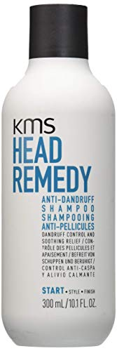 START by KMS HeadRemedy Deep Cleanse Shampoo 300ml ()