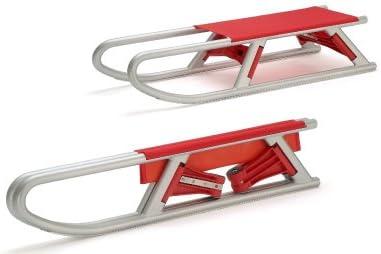 Hamax Zubeh/ör Extra Bar for Small Frames Zenith silber STANDARD