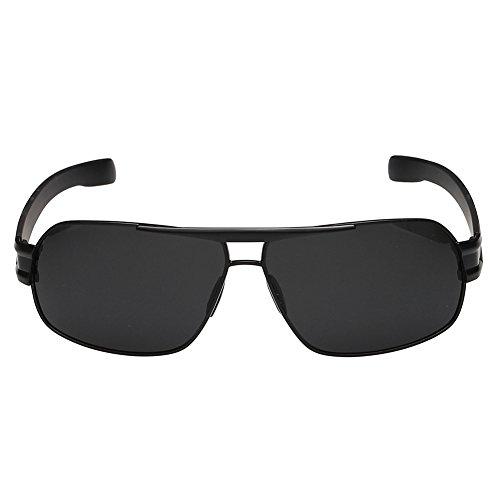 60c3bd5ddff Joopin-Polarized Sunglasses Men Polaroid Driving Sun Glasses - Import It All