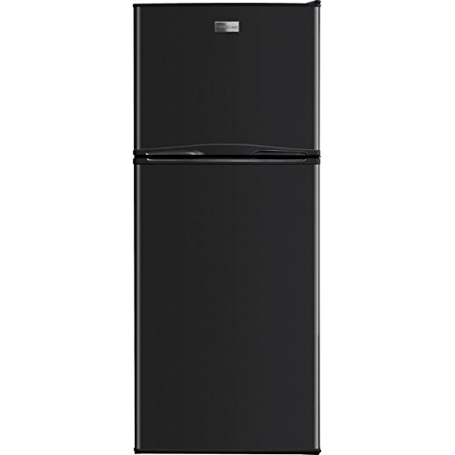 Apartment Size Refrigerator: Top 5 Best Rated Fridges 2016