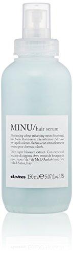 Davines Essential Haircare MINU Hair Serum 150ml/5.07oz
