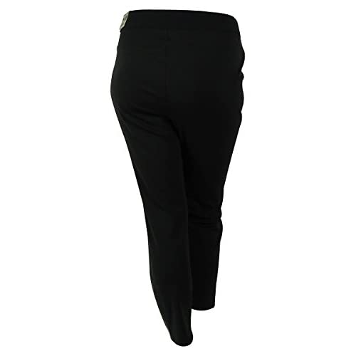 45e192b300a well-wreapped Alfani Women s Faux Leather Snake Skin Embossed Pants ...