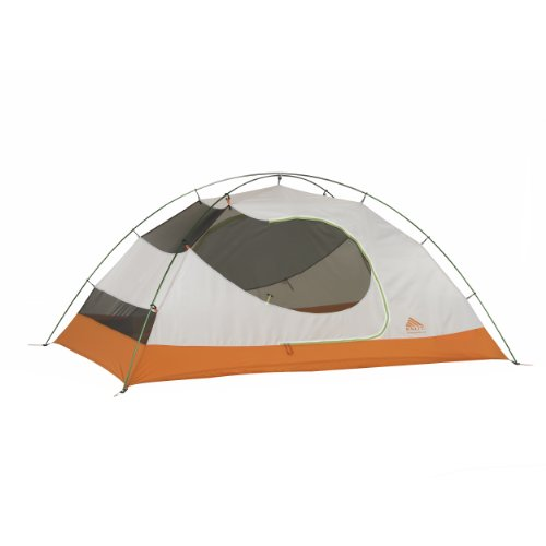 Kelty Gunnison 4.2 Tent, 4-Person, Outdoor Stuffs