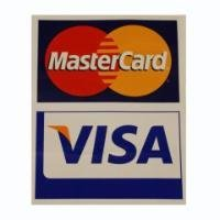 visa-mastercard-decal-small