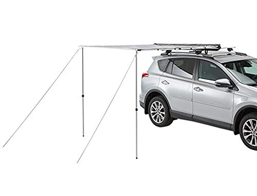 - Yakima - SlimShady Awning Attachment for Roof Racks
