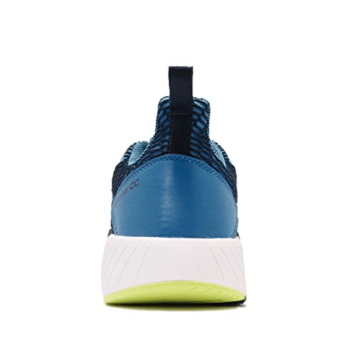 Bright Questar NAVY Men CORE BRIGHT Blue YELLOW Adidas CC CORE BLUE Solar Yellow Navy SOLAR qX5ZS