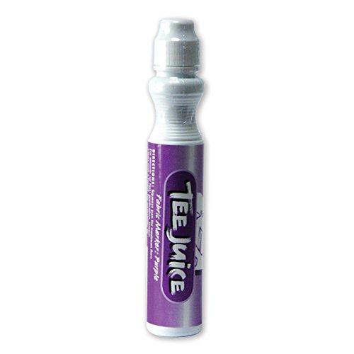 Jacquard Products Marker Purple
