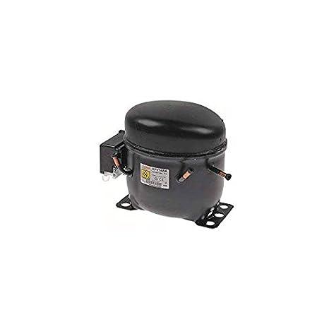 REPORSHOP - Motor Compresor Frigorifico Acc Cubigel Hpy14 1/5 R600 ...
