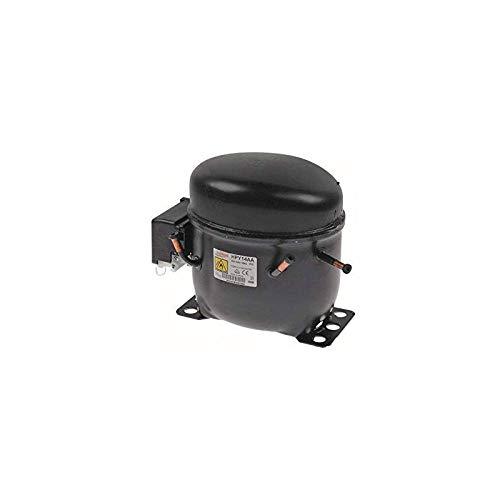 REPORSHOP - Motor Compresor Frigorifico Acc Cubigel Hpy14 1/5 ...