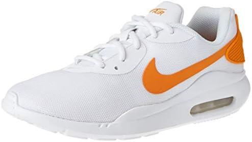 Nike WMNS NIKE AIR MAX OKETO, Women's