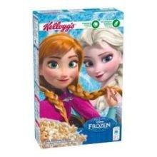 kelloggs-disney-frozen-cereal-84-ounce-10-per-case