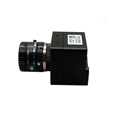 buy EIPKH USB2.0 Industrial Microscope Camera with 3 million megapixels, global color cache Industrial Camera Pixel       ,low price EIPKH USB2.0 Industrial Microscope Camera with 3 million megapixels, global color cache Industrial Camera Pixel       , discount EIPKH USB2.0 Industrial Microscope Camera with 3 million megapixels, global color cache Industrial Camera Pixel       ,  EIPKH USB2.0 Industrial Microscope Camera with 3 million megapixels, global color cache Industrial Camera Pixel       for sale, EIPKH USB2.0 Industrial Microscope Camera with 3 million megapixels, global color cache Industrial Camera Pixel       sale,  EIPKH USB2.0 Industrial Microscope Camera with 3 million megapixels, global color cache Industrial Camera Pixel       review, buy EIPKH Industrial Microscope million megapixels ,low price EIPKH Industrial Microscope million megapixels , discount EIPKH Industrial Microscope million megapixels ,  EIPKH Industrial Microscope million megapixels for sale, EIPKH Industrial Microscope million megapixels sale,  EIPKH Industrial Microscope million megapixels review