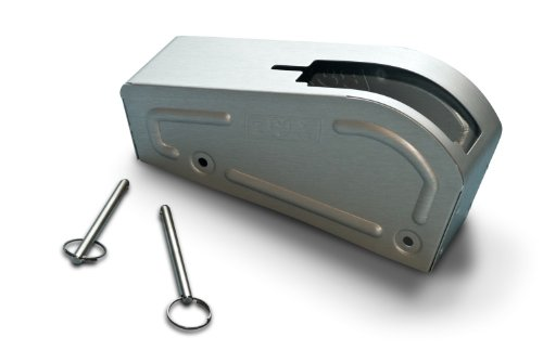 uminum Cover for Pro Stick Automatic Shifter (B&m Pro Stick)