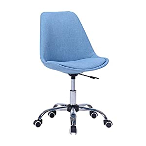 313lZ29nkrL._SS300_ Coastal Office Chairs & Beach Office Chairs