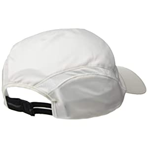 Salomon XA Compact Cap   Gorra Unisex