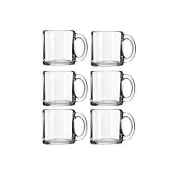 Amazon.com | Ninja 14 Ounce Microwave Safe Plastic Double ...