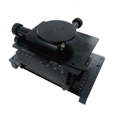 サンコー Dino-Liteシリーズ用X-Y+Rミニテーブル DINOMS15XS1   B00650G1RU