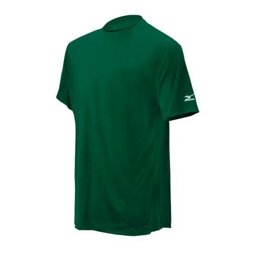 Mizuno Herren MZO G4 Shirt