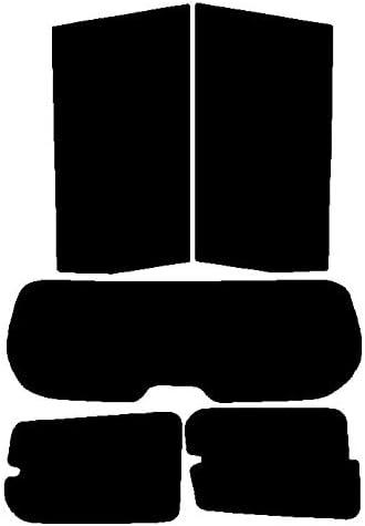 AUTOMAX izumi リア (s) エリシオン プレステージ RR Btype (15%) カット済み カーフィルム RR1 RR2 RR5 RR6 ホンダ