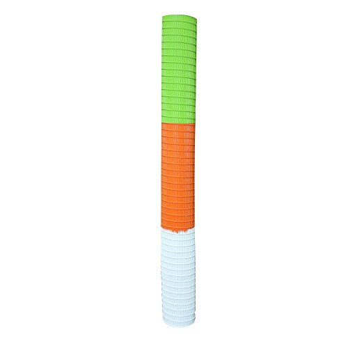 DSC Ring Line Cricket Grip, Full Size (Multicolor) Price & Reviews