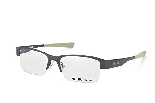 Oakley Frame Gasser 0.5 Cool Grey 5088-0454 - Oakleys Cool