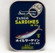 アンチョビ オイル サーディン オイルサーディンの缶詰おすすめ人気ランキング10選【直火グリルでさらに美味】