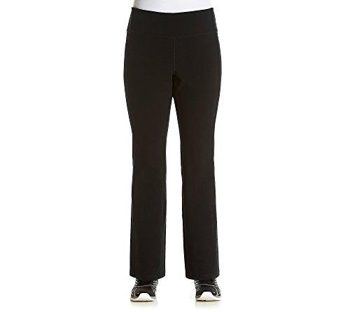 Zen Yoga Pants - 2