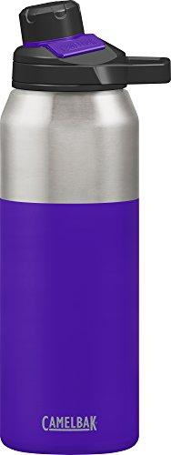 CamelBak Chute Mag Vacuum Insulated 32oz ()