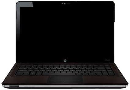 Amazon.com: HP Pavilion dv5-2134us AMD Dual Core 2.2 4gb 500gb DVDRW ...