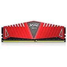 ADATA 16GB (2 x 8GB) XPG Z1 DDR4 PC4-19200 2400MHz 288-Pin Desktop Memory Model AX4U240038G16-DRZ