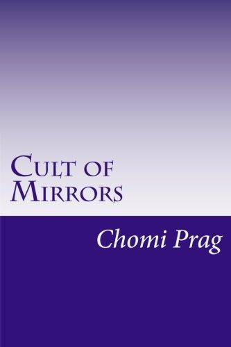 Cult of Mirrors PDF