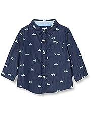 Hatley Baby-Boys T-Shirt