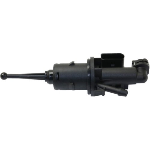 Clutch Master Cylinder compatible with AUDI A3 / A3 QUATTRO 06-13 / JETTA 05-14 ()