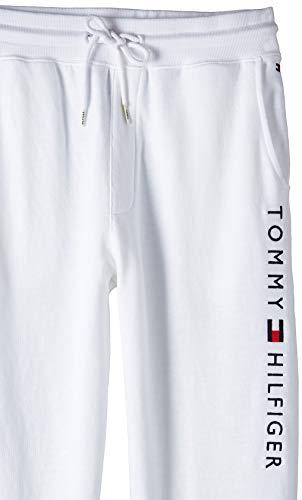 Tommy Hilfiger Track Pant Pantalons Homme