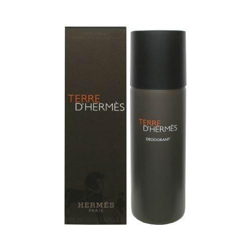 terre-d-hermes-by-hermes-for-men-deodorant-natural-spray-50-oz-150-ml