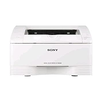 SONY UP DR80 DRIVER FOR MAC