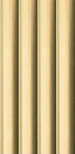 Papier Demballage De Cadeau Deffet Métallisé Unisexe De 8m Rouleau