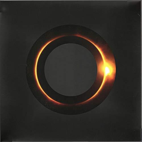 Orbital - Live At Eventim Hammersmith Apollo 2.12.17 (Deluxe Triple Vinyl)