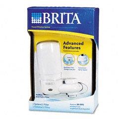 brita 42201 - 2