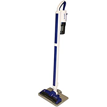 Amazon Com Cleanovation S New Readivac Eaze Cordless