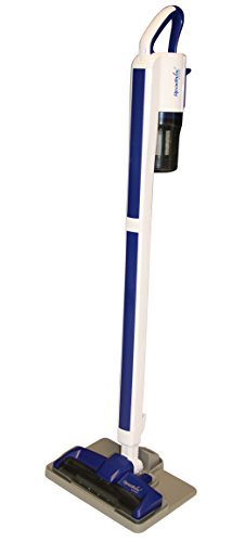 ReadiVac Eaze Upright Hand Held Stick Vacuum