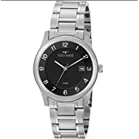 Relógio Technos Masculino GM10YK/1P 0