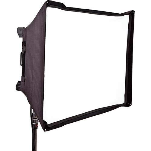- Kino Flo SnapBag Softbox for Celeb 250 LED DMX Panel with 2X Diffusion